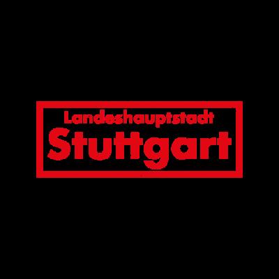 Stuttgart - Stuttgart - Stuttgart Vorwahl,Stuttgart Stadt,Stuttgart Skyline,Stuttgart Fußball,Stuttgart Deutschland,Stuttgart,Ich liebe Stuttgart,Geschenk