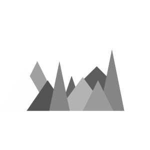 Berge mountians modern Natur Geschenk kreativ mode