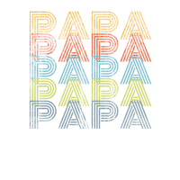 Papa Retro