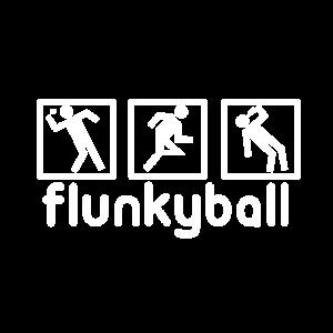 Flunkyball Trinkspiel Party