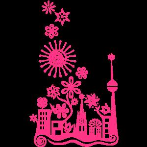 Guerrilla Gardening! Berlin, Blumen, Flower Power-Blumen,Esoterik,Garten,Genmanipulation,Hippie,Klimaschutz,Rebell,Umwelt,Umweltschutz,anarchie,anti,berlin,bio,flower power,frieden,grün,peace,pflanzen,rebellion,schutz,spiritualität,spirituell,öko,ökologisch-