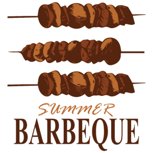 Barbeque Grillen