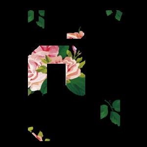 Hubby Flower 01