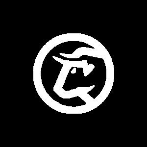 Stierkopf Logo