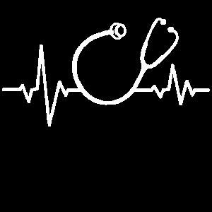 Heartbeat Arzt Doktor