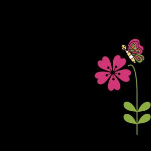 Blumen Garten Spruch Lustig Geschenkidee