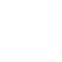 Triathletin