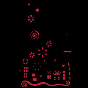 Guerrilla Gardening! Berlin, Blumen, Flower Power-ökologisch,öko,spirituell,spiritualität,schutz,rebellion,pflanzen,peace,grün,frieden,flower power,bio,berlin,anti,anarchie,Umweltschutz,Umwelt,Rebell,Klimaschutz,Hippie,Genmanipulation,Garten,Esoterik,Blumen-