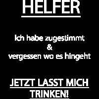 JGA Helfer