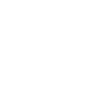 NYC Tee, New York T-Shirt, Gift idea, City,