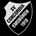SVCE Logo