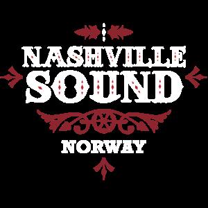 Nashville Sound - Offizieller Country Gospel Merch