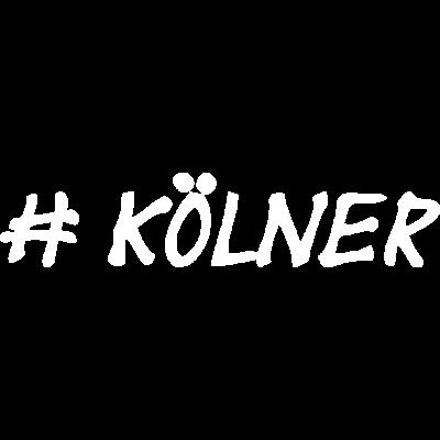 Kölner - Köln - Geschenkidee,Köln,Geschenk