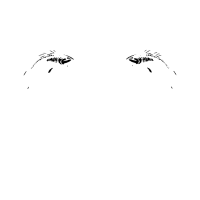 Daddys best fishing buddy Englisches Angler Shirt