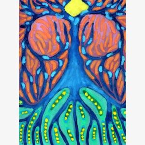 Drapieżne Drzewo