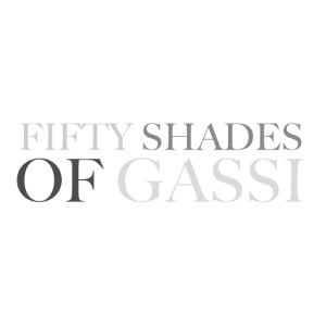 Of Gassi