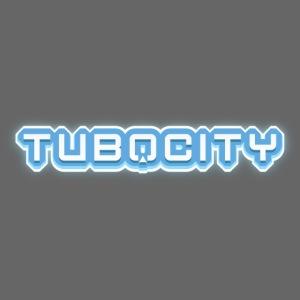 Tubocity Logo