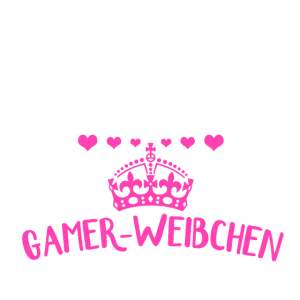 TÄTOWIERT GAMERIN ZOCKEN TATTOOS GESCHENK