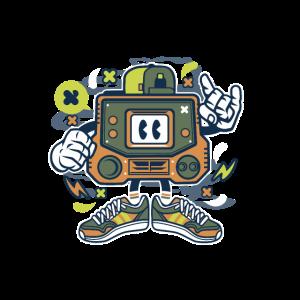 Retro Gamer (0011)