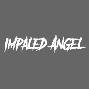 Impaled Angel