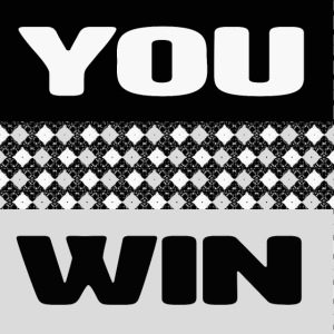 you win 7