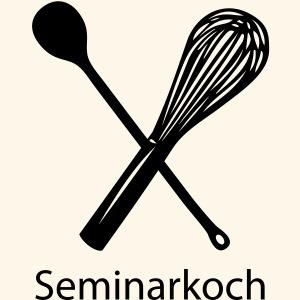 seminarkoch 2