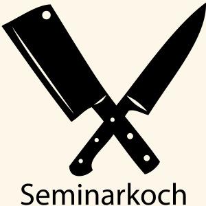 seminarkoch_1