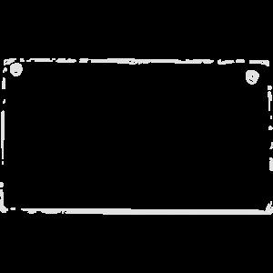 Rechteck Rahmen