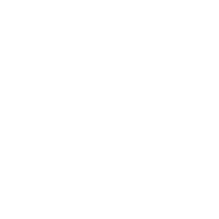 100% Beratungsresistent