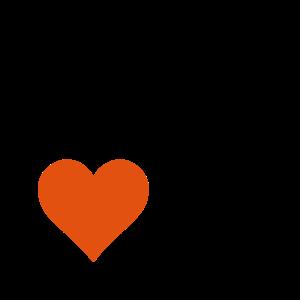 I Heart Sexy