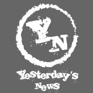 YN Full logo
