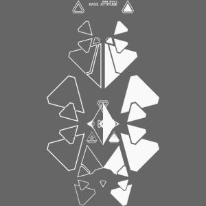 Symmetric_8