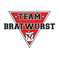 team Bratwurst (rot)