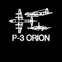 P3 Orion Marine Flugzeug Besatzung Veteran Marine Luftfahrt