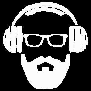 Hipster - Kopfhörer