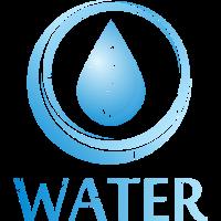 Vier Elemente Wasser
