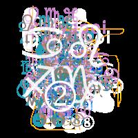 TypoCalligraf1