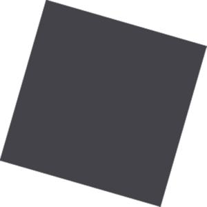 Quadrat im Quadrat