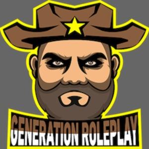 GRP Sheriff