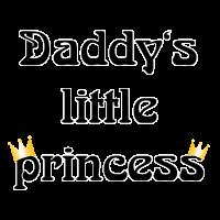 daddys little princess
