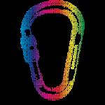 Carabinair Rainbow