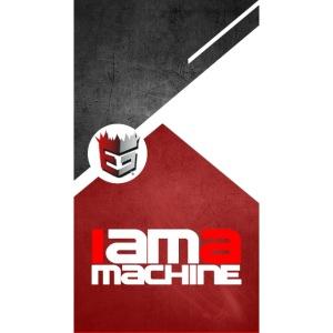 I am a Machine