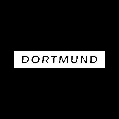 Dortmund - Dortmund - Ich liebe Dortmund,Geschenk,Dortmund Vorwahl,Dortmund Stadt,Dortmund Skyline,Dortmund Fußball,Dortmund Deutschland,Dortmund