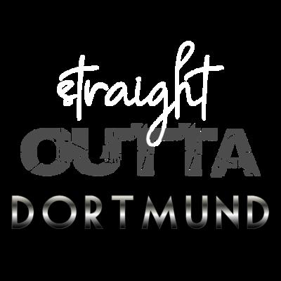 Dortmund - Dortmund - Dortmund Vorwahl,Dortmund Deutschland,Dortmund Stadt,Dortmund,Dortmund Fußball,Ich liebe Dortmund,Dortmund Skyline,Geschenk