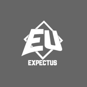 ExpectUs