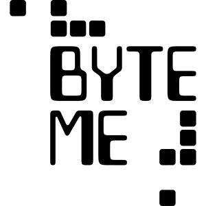 ByteMe