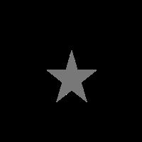 GLÜCK STAR