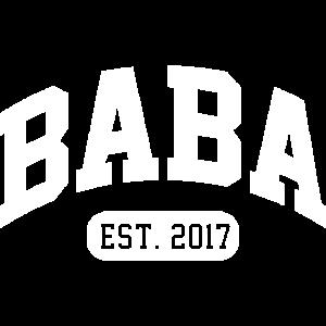 Baba Est 2017