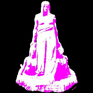 Die Grausame Gräfin - Das Schicksal