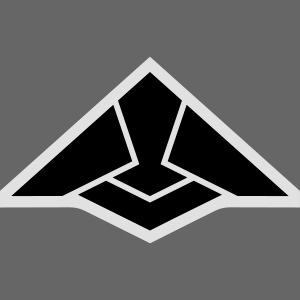citudef-logo-2018